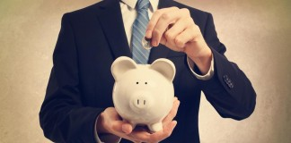 Comprendre le plan épargne retraite collectif (PERCO)