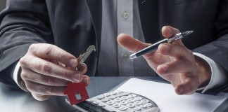Connaître le mode de calcul d'un prêt immobilier