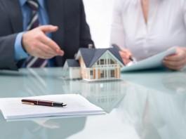 Conseils pour renégocier son prêt immobilier