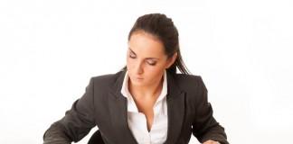 Crédit bail : incidences fiscales et comptables
