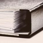 Crédit immo : les frais de dossier