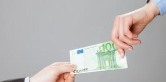 Crédit immo : qu'est-ce que le transfert de prêt ?