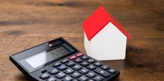 Crédit immobilier : les taux calculés sur l'année lombarde