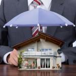 Crédit les garanties réelles et les garanties personnelles
