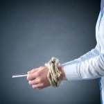 Découvert bancaire et crédit à la consommation