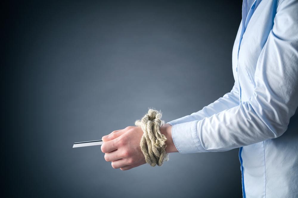 Découvert bancaire