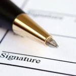 Décrypter un contrat de crédit conso