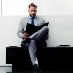 Démarches et pièces justificatives pour l'ouverture d'un compte professionnel