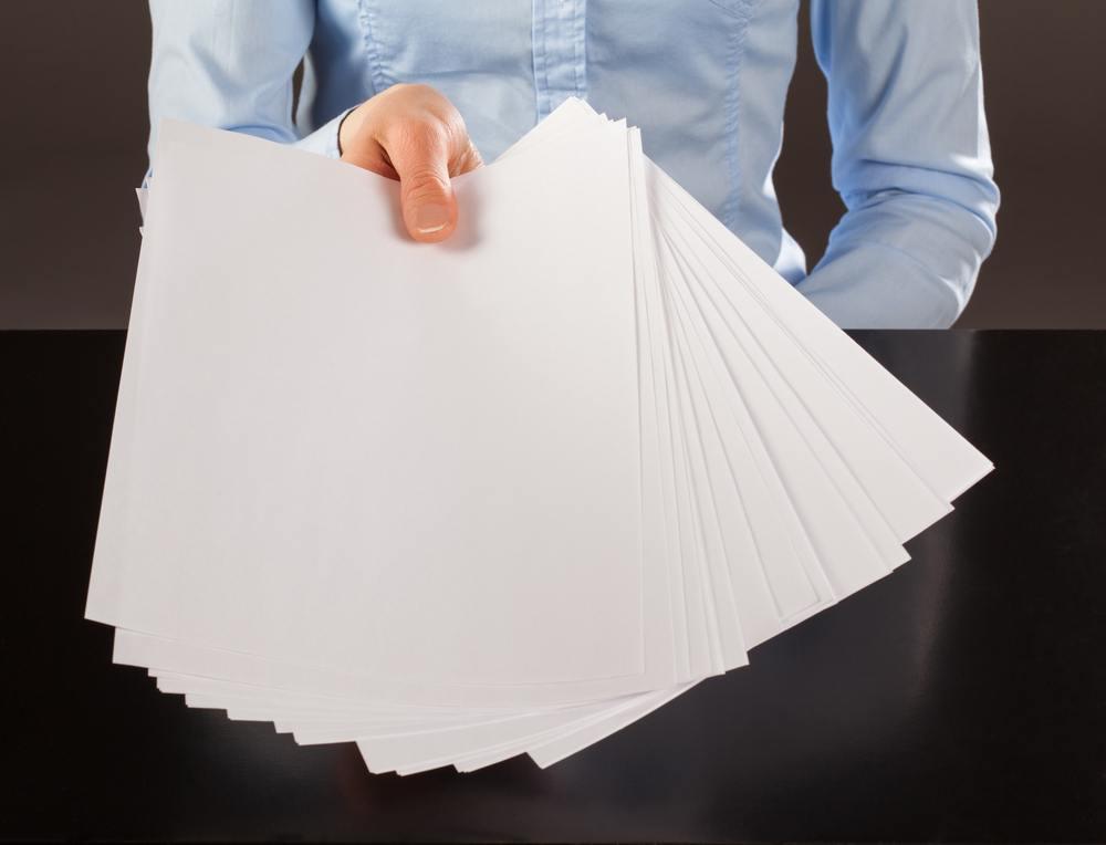 Détenir plusieurs contrats d'assurance vie