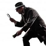 DGCCRF enquête sur les tarifs des banques