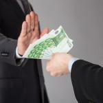 Dans quelles situations est-on dispensé d'indemnités de remboursement anticipé (IRA) ?