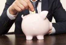 Dans quels cas l'ouverture d'un compte professionnel est-elle obligatoire ?