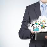 Différence entre actions et obligations