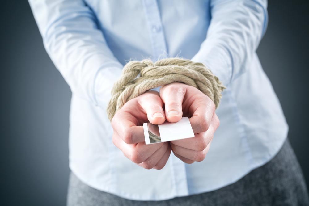 Droit de découvert retiré, rejet de tous les prélèvements : que faire ?