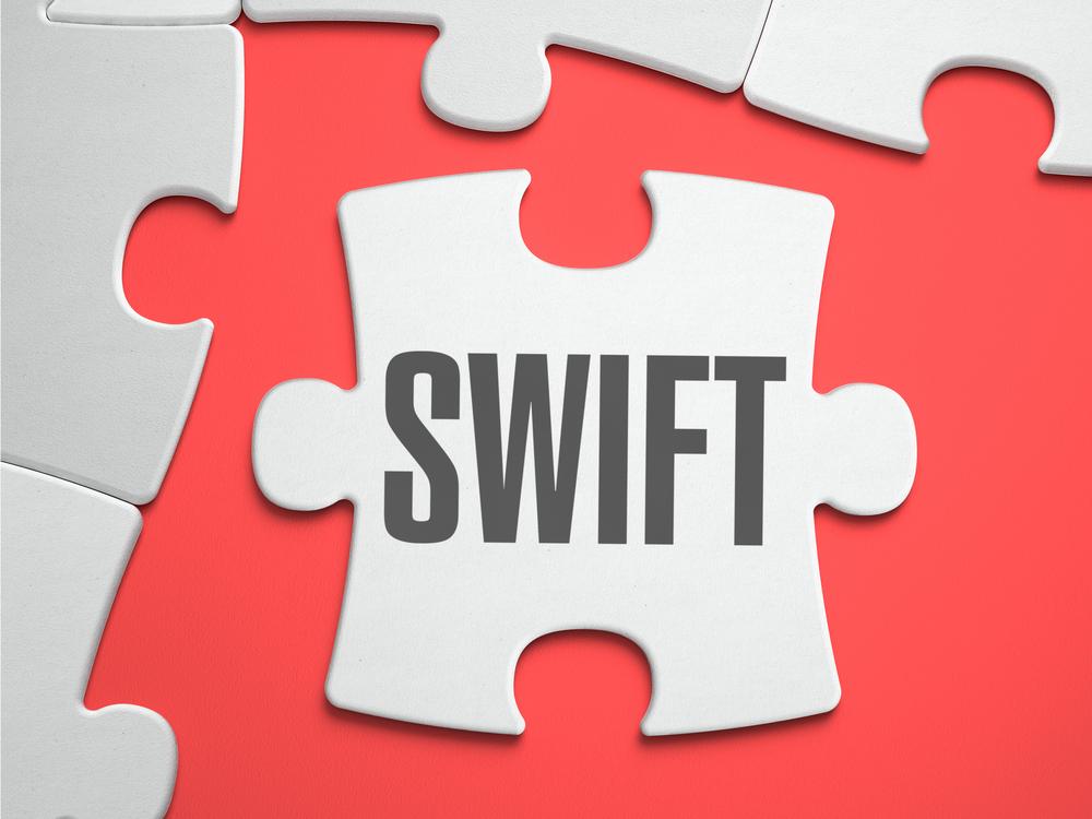 En savoir plus sur le réseau interbancaire SWIFT