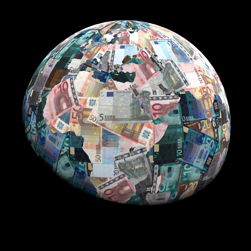 Envoyer de l'argent par MoneyGlobe