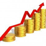 Epargne : comment se fabrique le taux d'intérêt ?