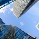 Etablissements de paiement et établissements de crédit