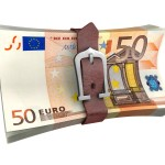 Existe-t-il des restrictions en cas de rachat de crédit ?