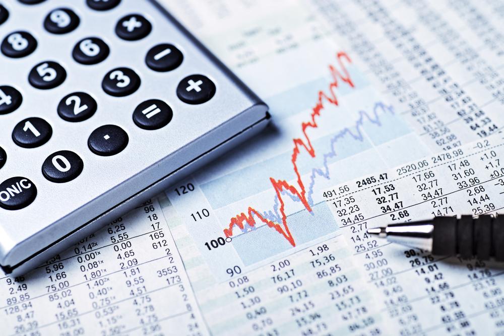 Comparer les frais de garde en bourse