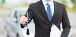 Financement de votre véhicule professionnel : leasing ou crédit classique ?