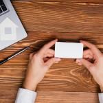 Financer un projet immobilier professionnel