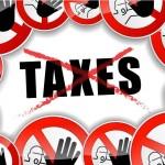 Fiscalité de l'assurance-vie : éviter la taxe