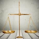 Focus sur la protection juridique en crédit conso