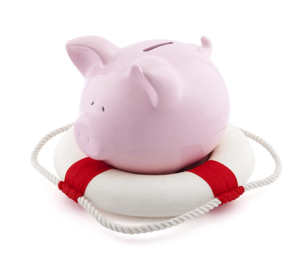 Focus sur le plan de redressement conventionnel