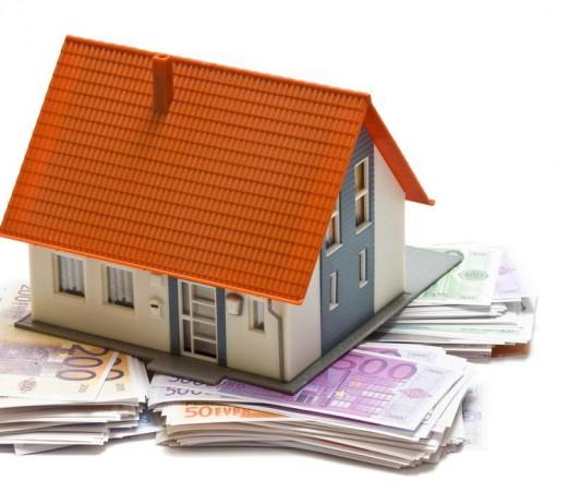 Focus sur le rachat de crédit immo