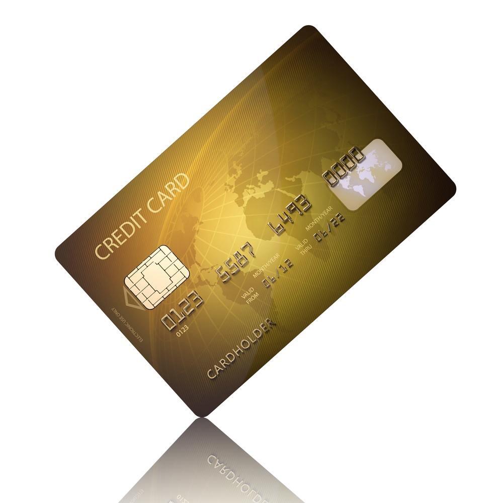 Rentree2017 Ing Devoile Sa Nouvelle Carte Gold Mastercard