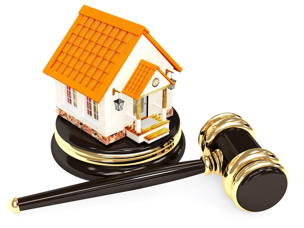 Immobilier : les changements induits par la loi SRU