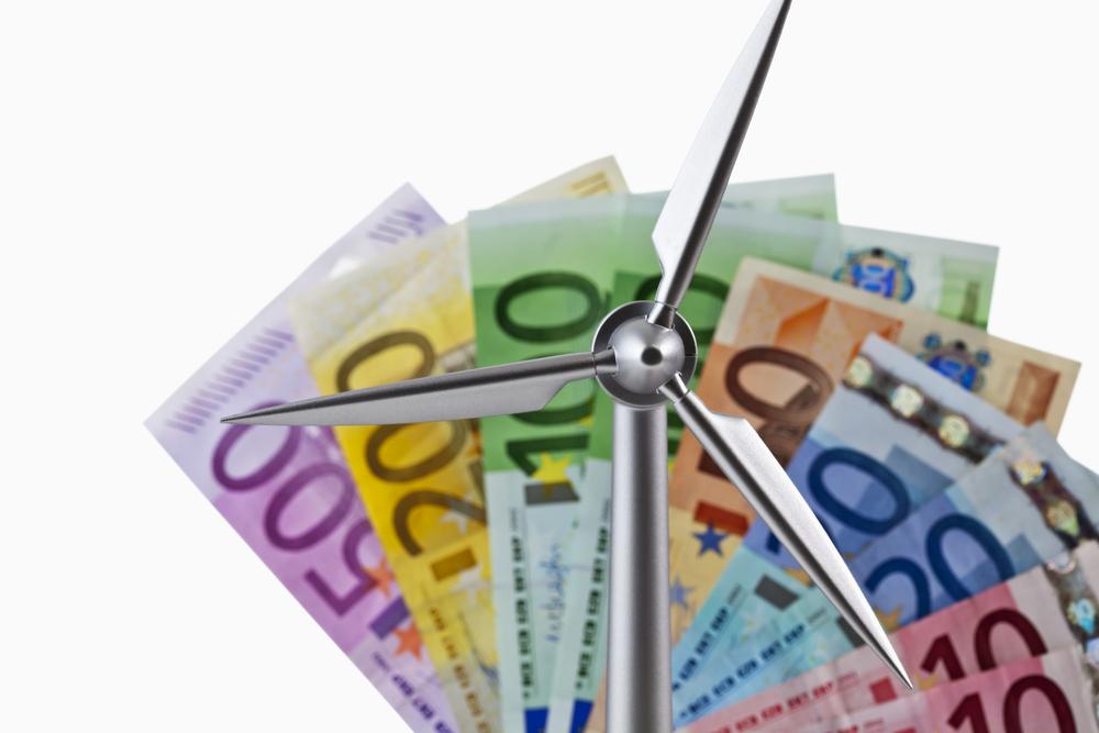 L'assurance d'un crédit renouvelable