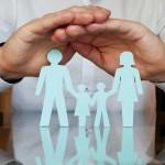 L'assurance-vie pour les enfants : comment ça marche ?