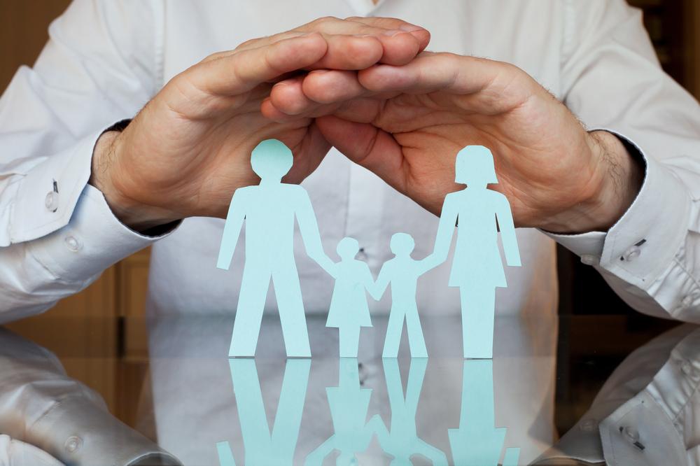 Banque Populaire Lance Son Pack Famille Billet De Banque