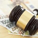 La Loi Lagarde 2010 et la réforme du crédit conso