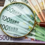 La capacité de remboursement et le taux d'endettement