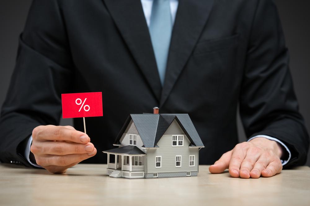 La défiscalisation des investissements immobiliers