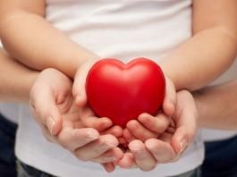 La donation d'un contrat d'assurance vie