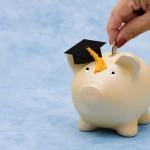 La garantie d'un prêt étudiant