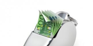 La gestion sous mandat d'un contrat d'assurance-vie