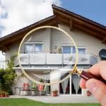 La levée d'hypothèque : fonctionnement