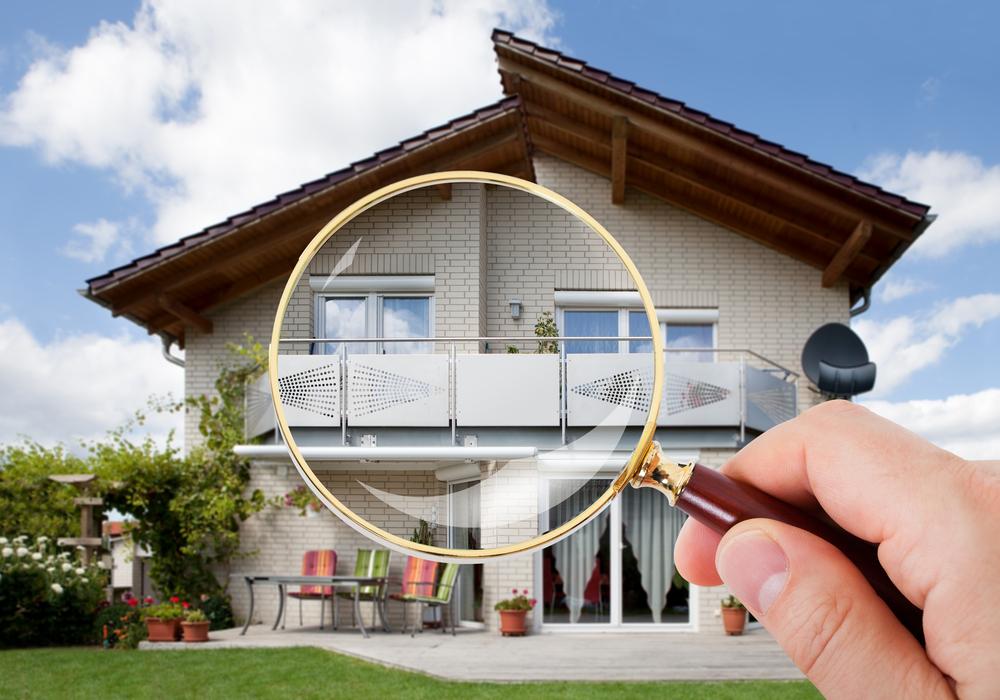 La Levee D Hypotheque Fonctionnement Billet De Banque