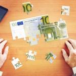La restructuration de crédit
