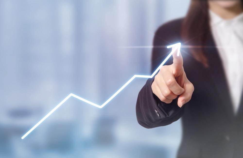 La revalorisation du capital garanti : fonctionnement