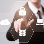 La sécurisation des paiements sur internet