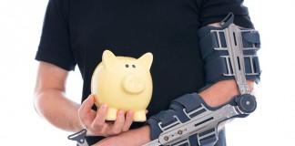 Le contrat d'assurance-vie Épargne Handicap