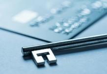 Le déplafonnement d'une carte bancaire : en savoir plus