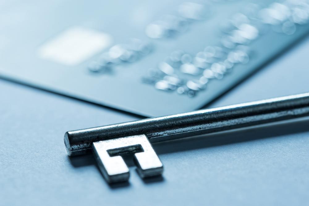 Le Deplafonnement D Une Carte Bancaire En Savoir Plus Billet De