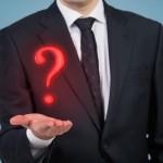 Le jargon bancaire trop compliqué ?